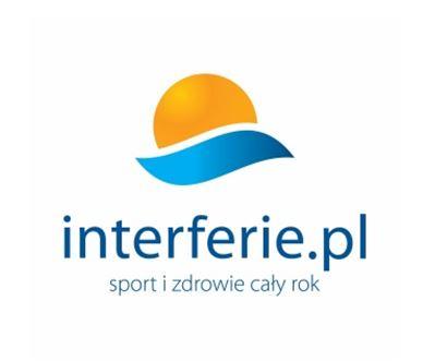 logo interferie.pl