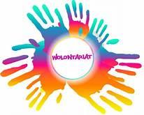 grafika- wolontariat