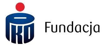 logo fundacja PKO